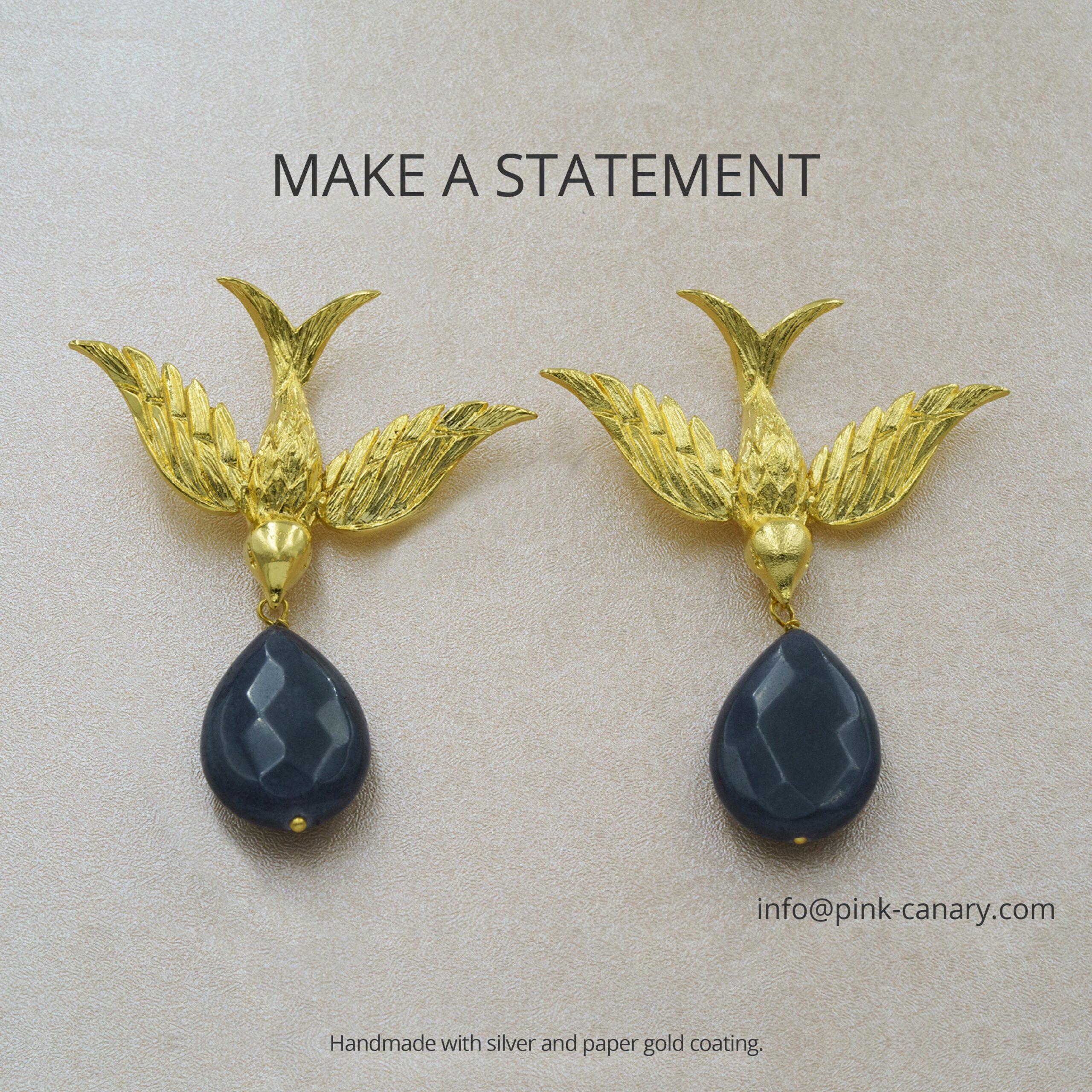 make a satement campaign-03