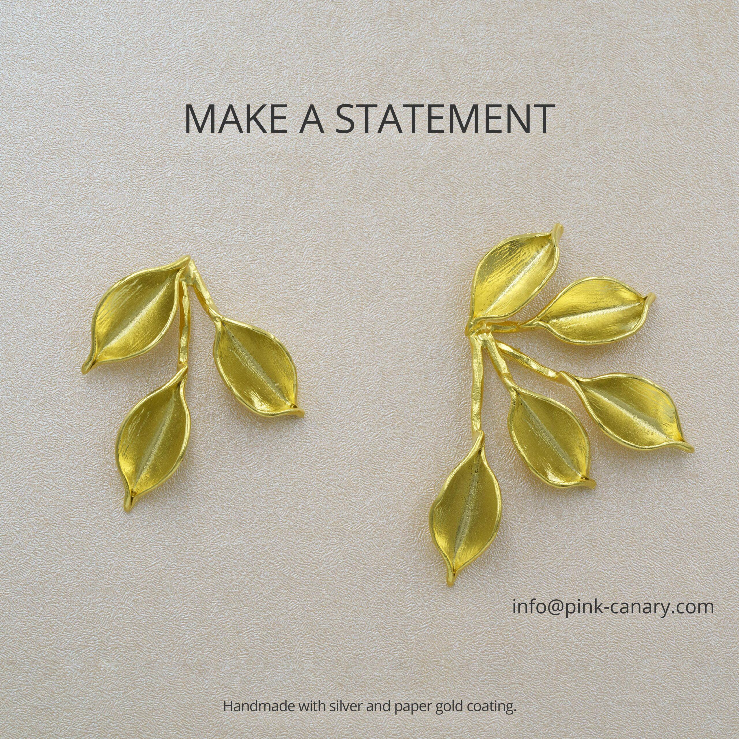 make a satement campaign-04