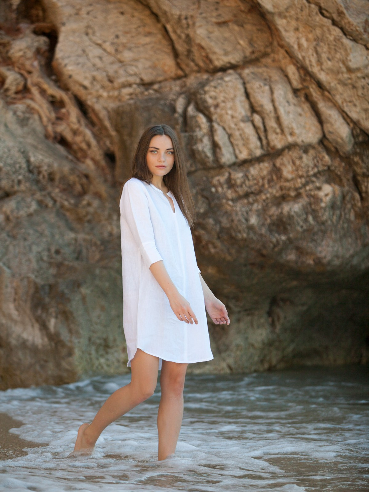 nudo-dress-04-1200x1600w
