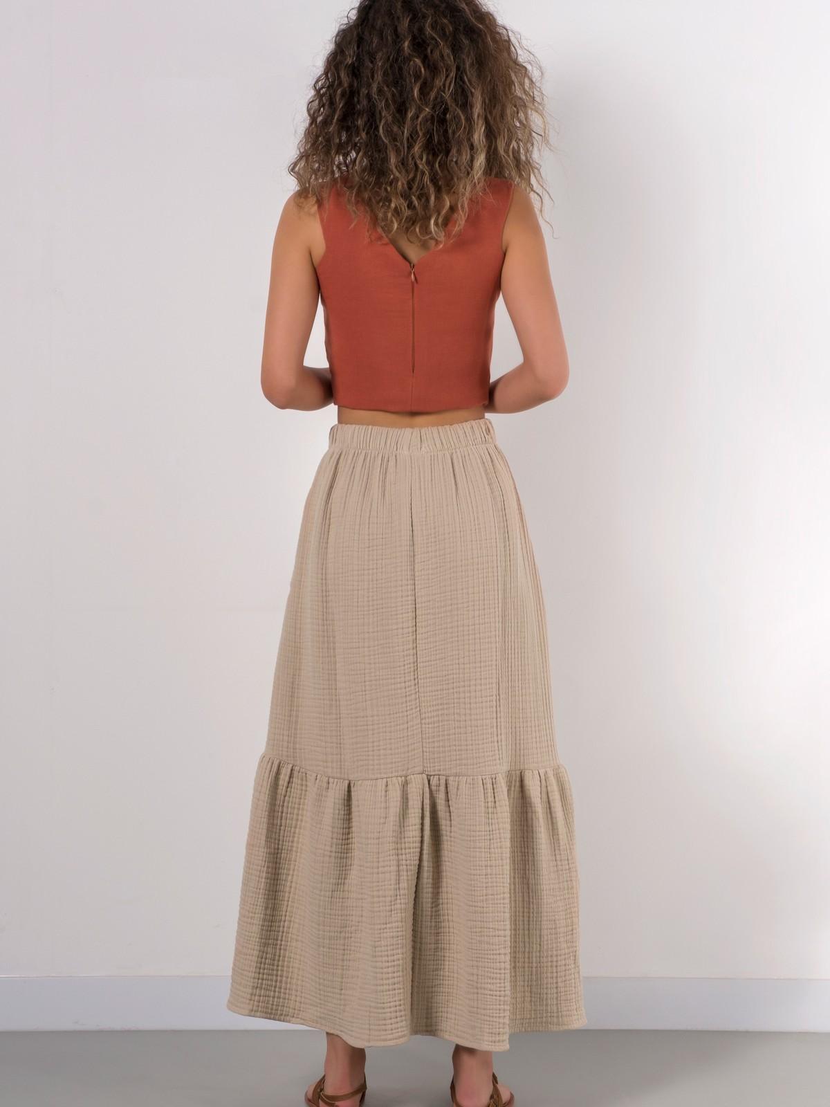 alba-skirt-beige-1200x1600w