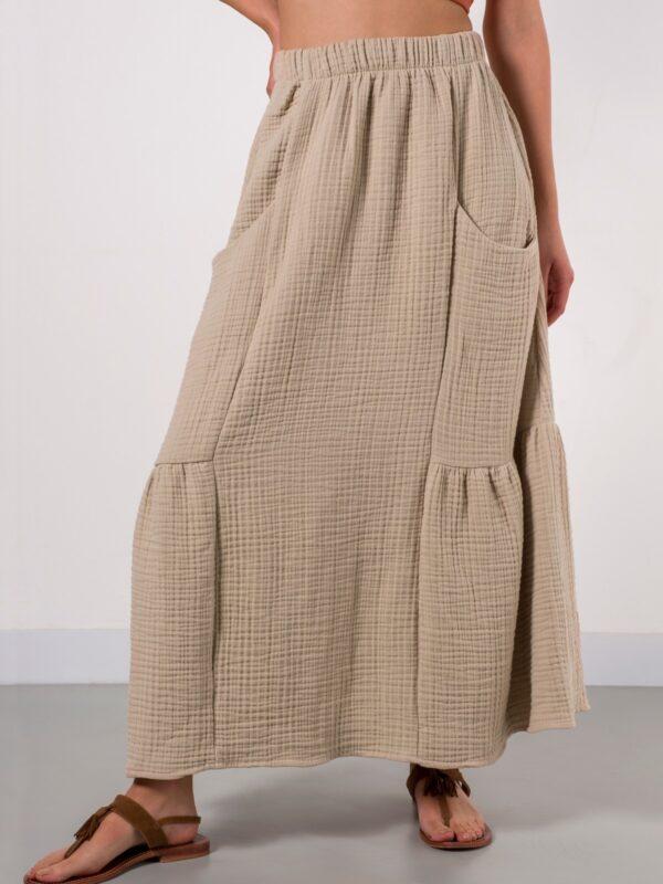 alba-skirt-beige1-1200x1600w