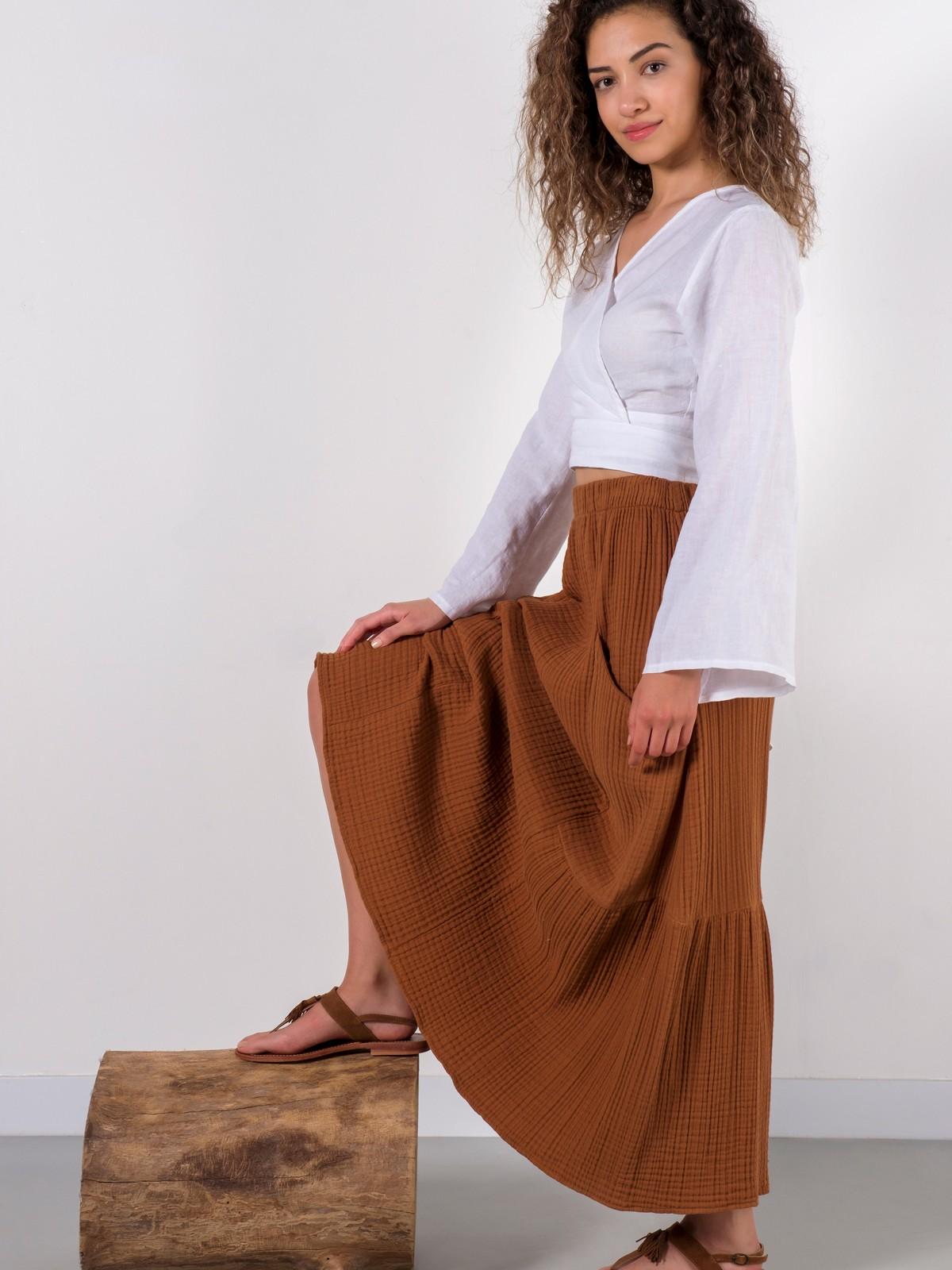 alba-skirt-brown1-1200x1600w