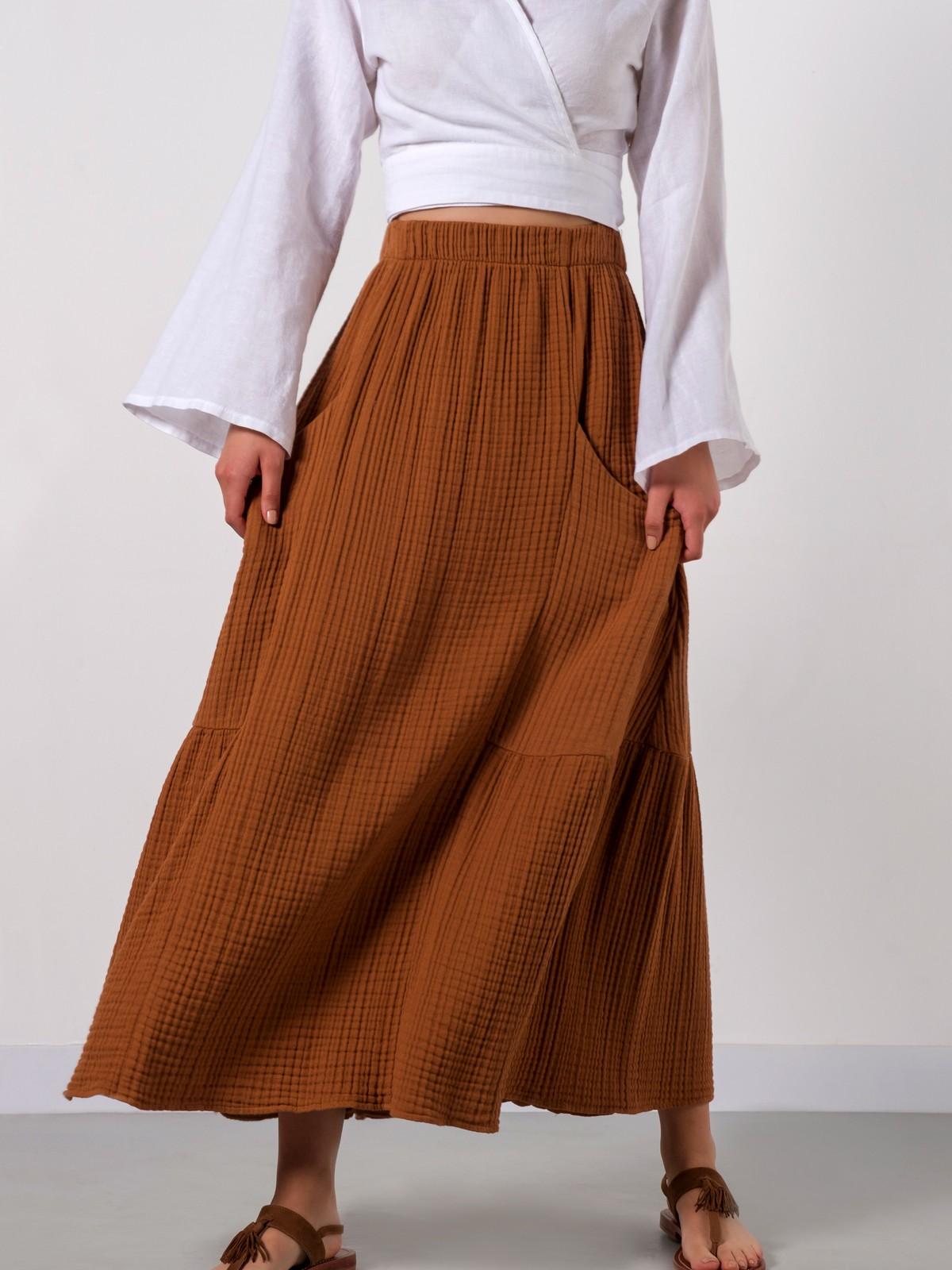 alba-skirt-brown4-1200x1600w