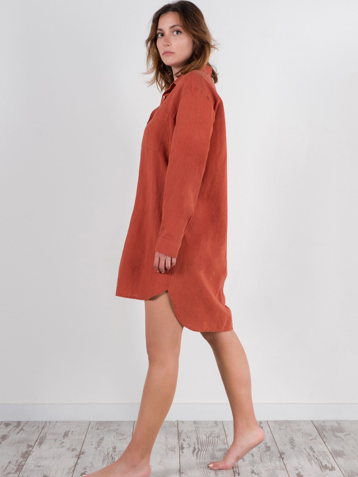 turuncu-gomlek-elbise2-1200x1600w