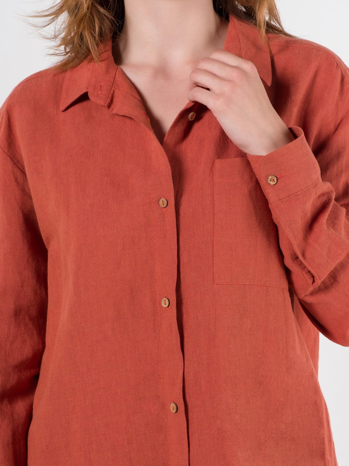 turuncu-gomlek-elbise6-1200x1600w