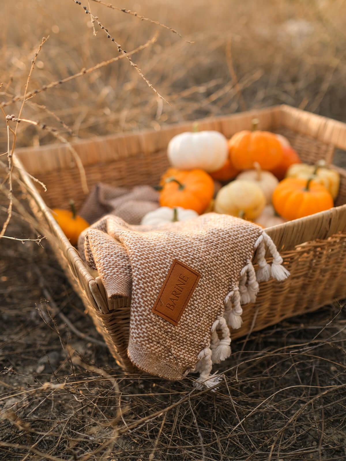 wool-basket-koltuk-sali-camel-1200×1600