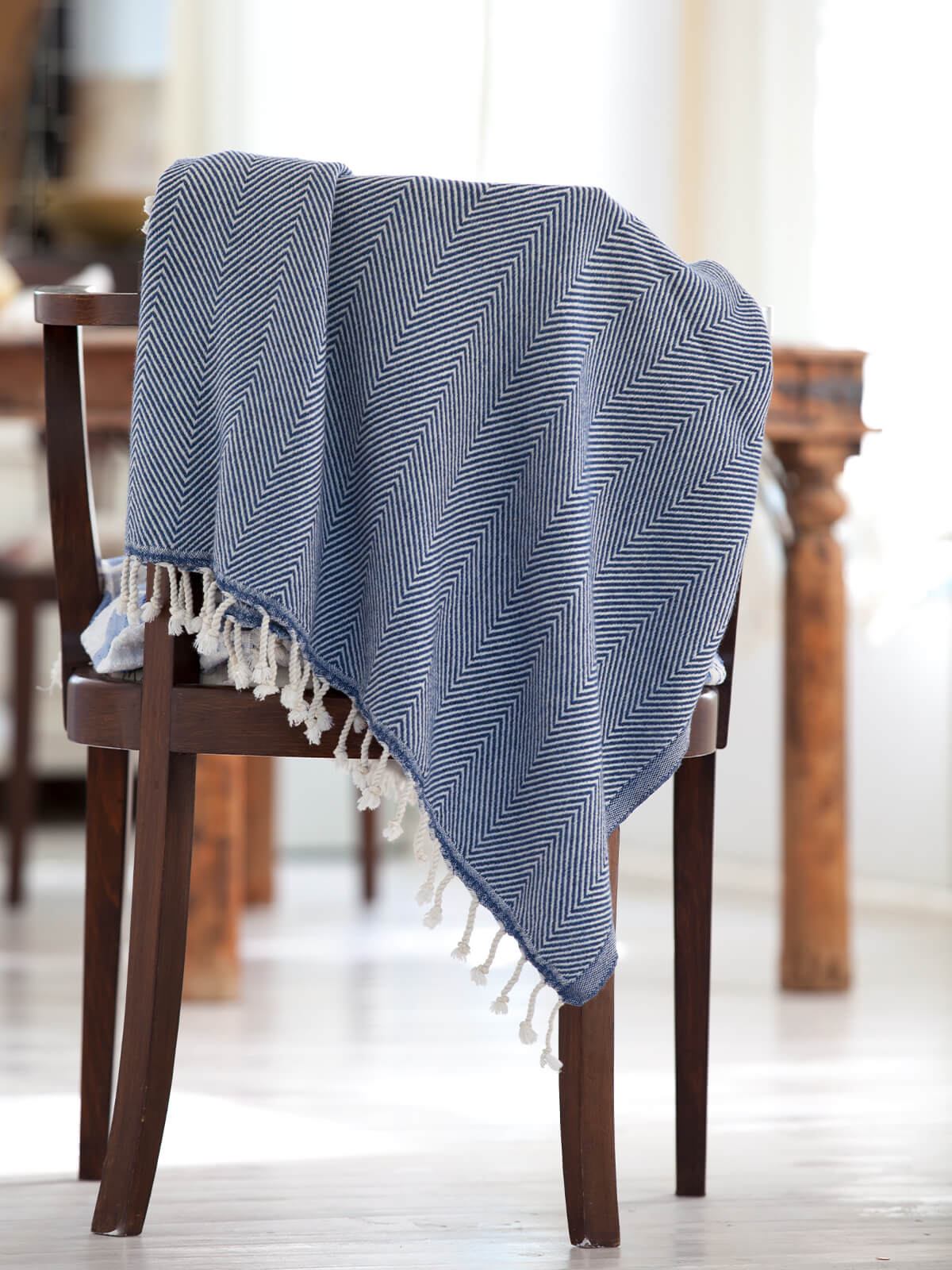 wool-herringbone-koltuk-sali-denim02-1200×1600