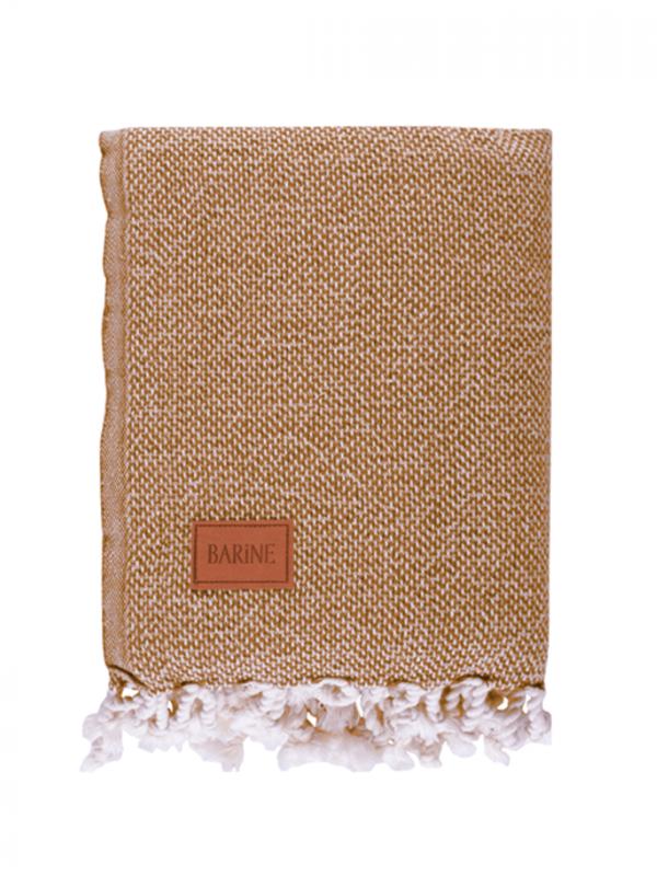 woolbasket-throw-camel-1200x1600h