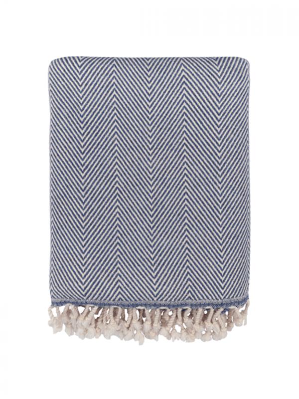 woolherringbone-throw-denim-1200x1600h