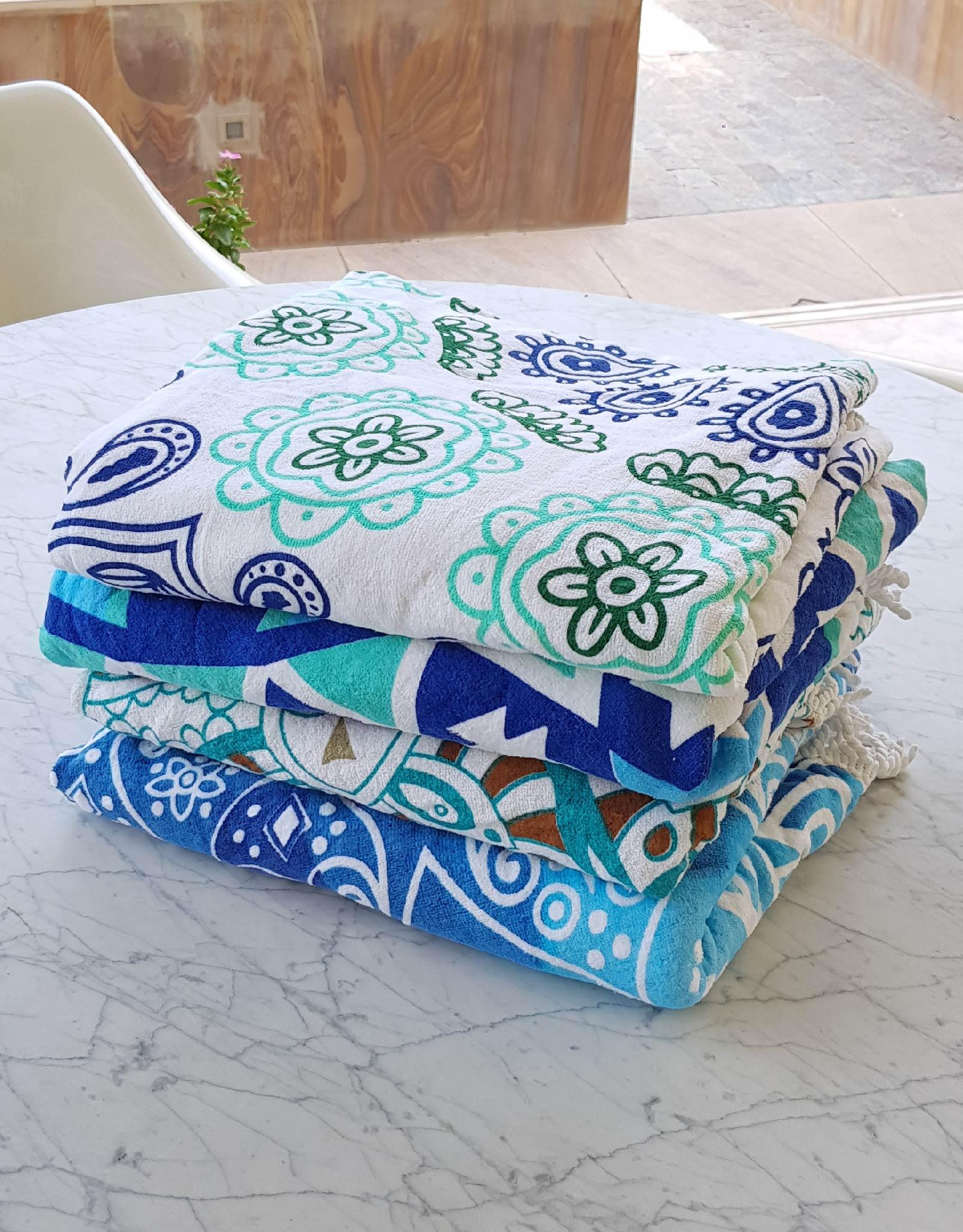 la sirene towel-03