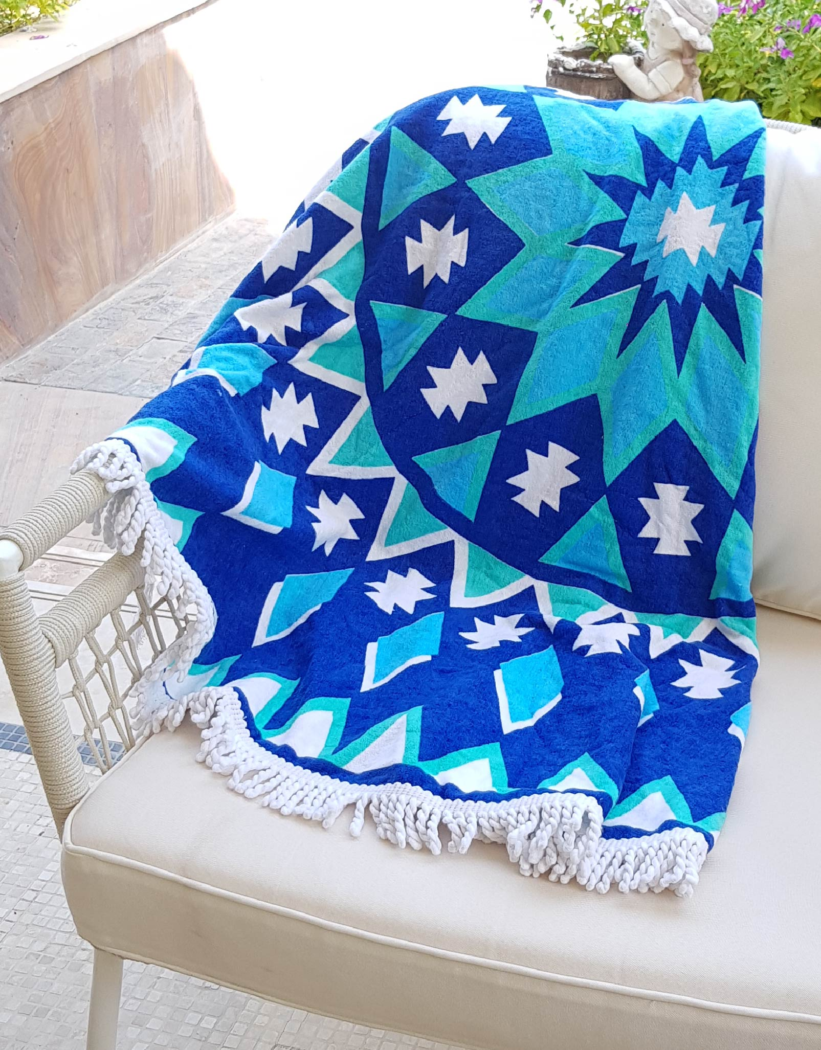 la sirene towel-04