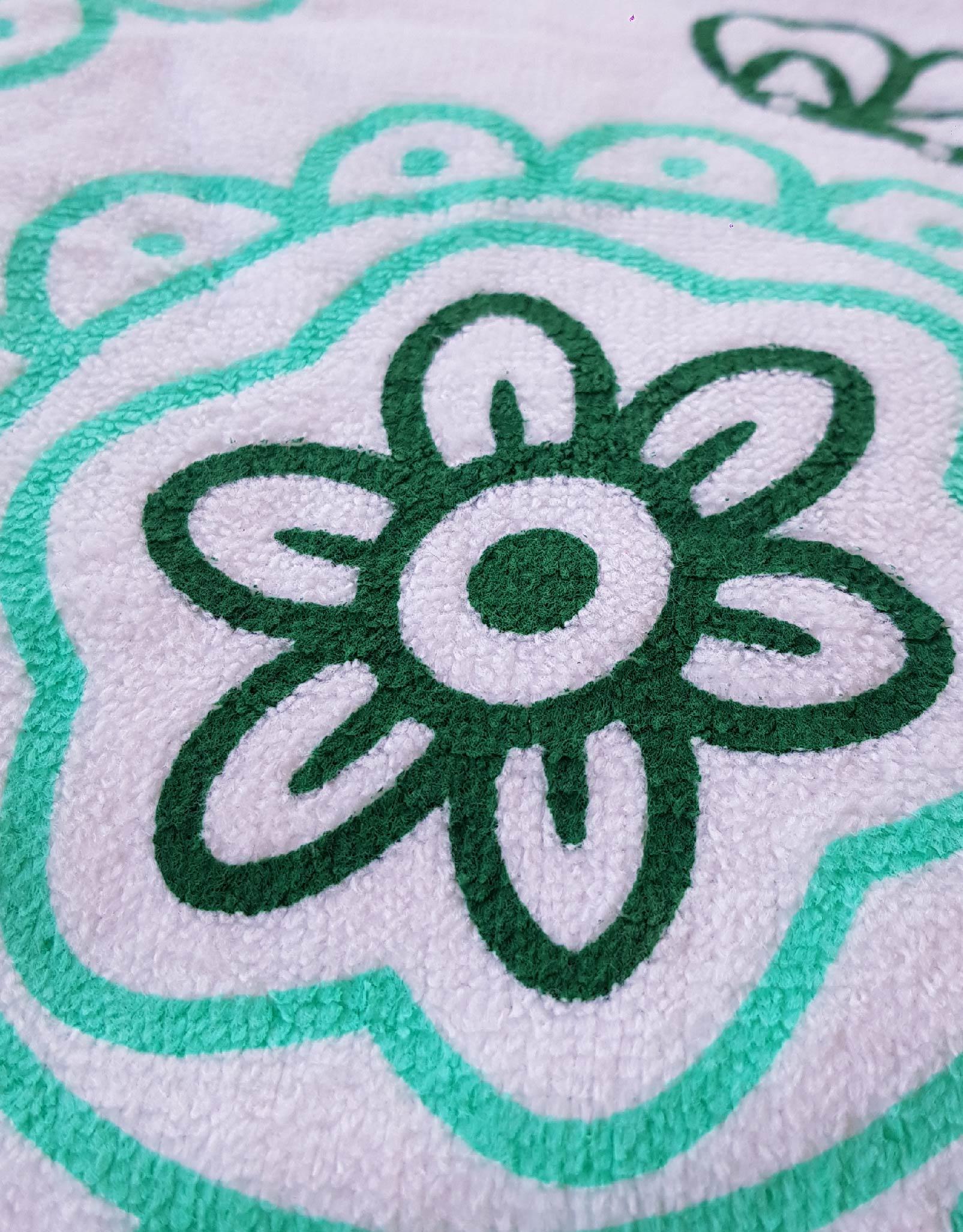 la sirene towel-10