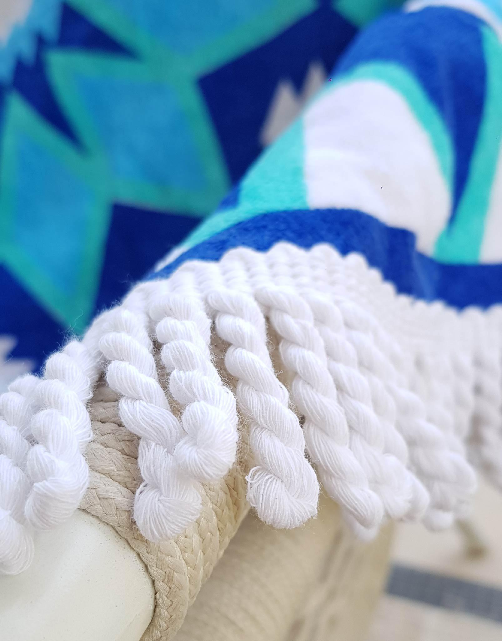 la sirene towel-12