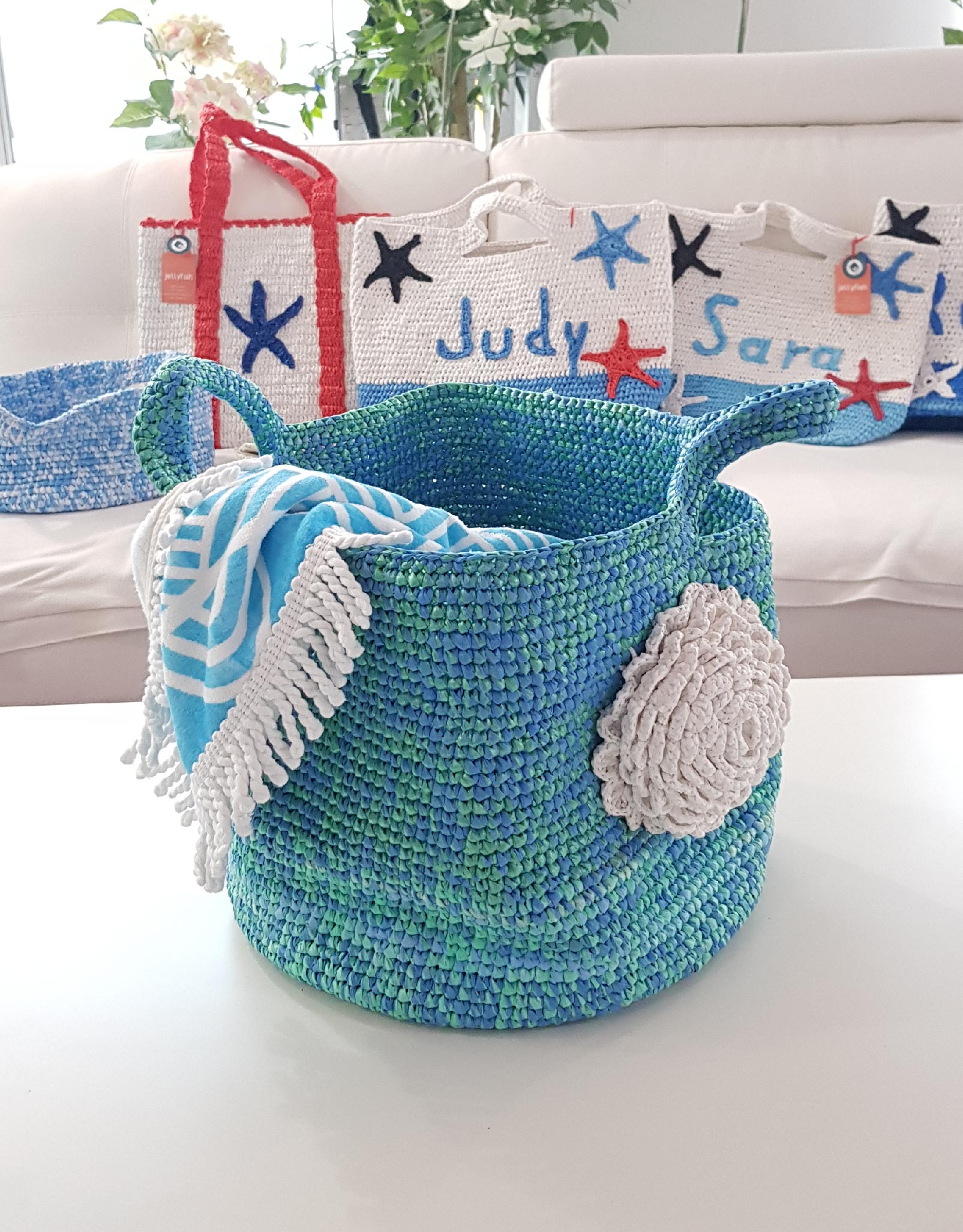 Jellyfish Basket-06