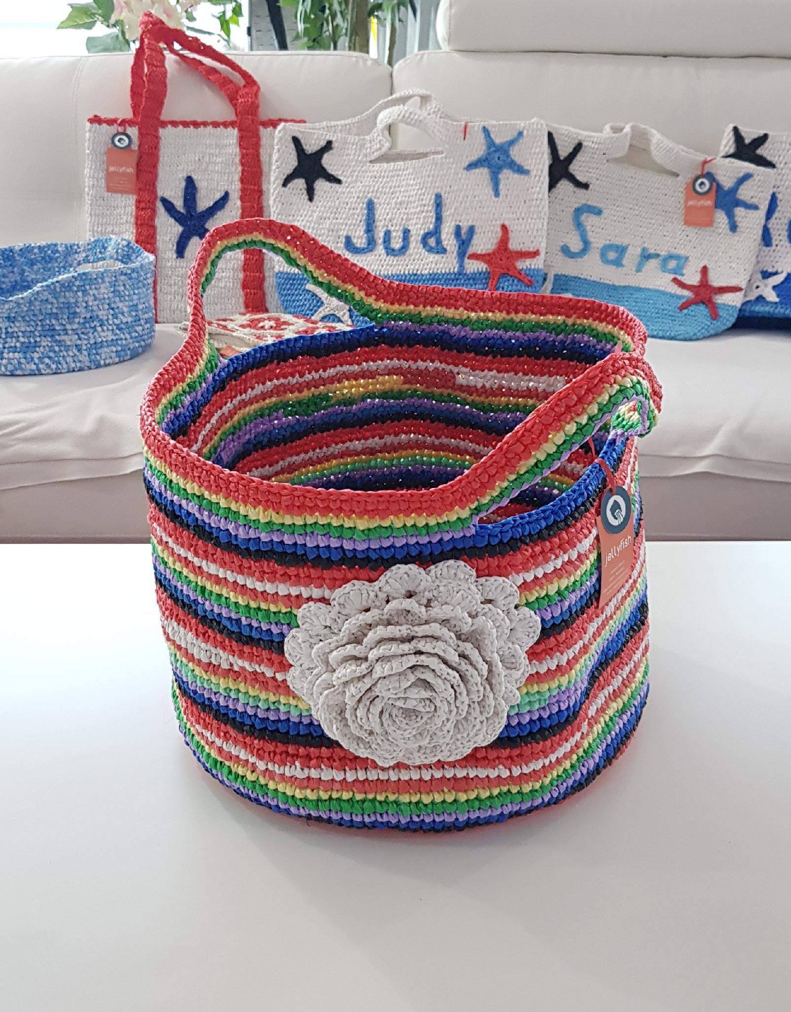 Jellyfish Basket-09