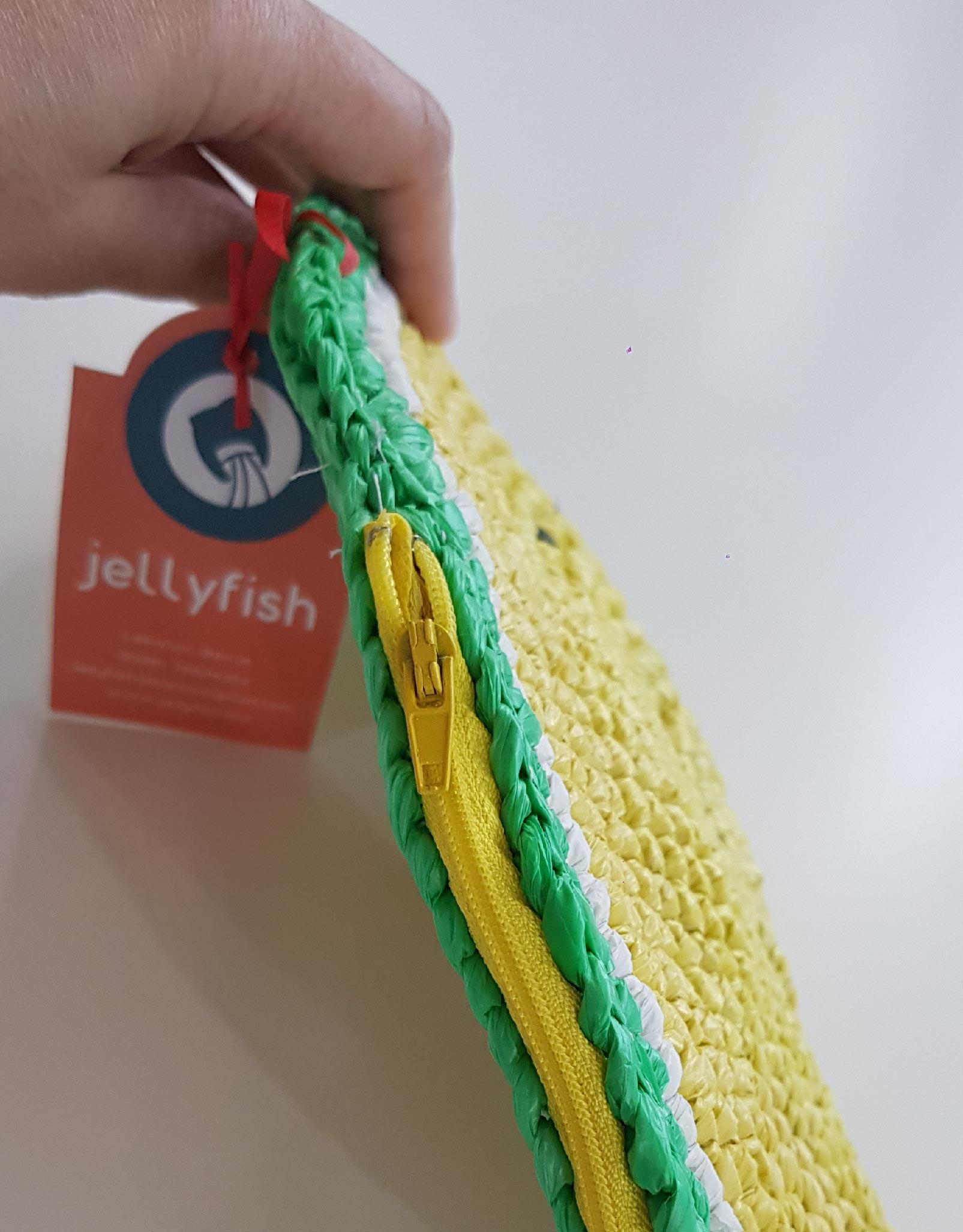 Jellyfish wallet-06