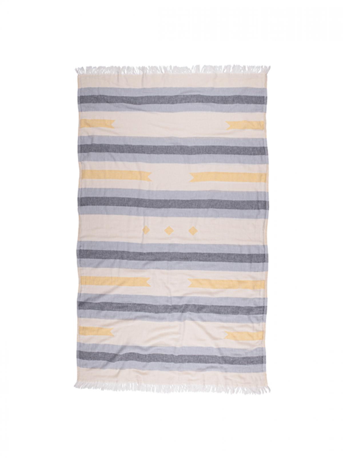 bedouin-pestemal-saffron-1200x1600h