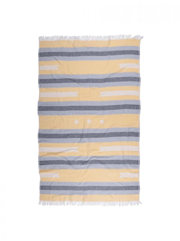 bedouin-pestemal-saffron02-1200x1600h