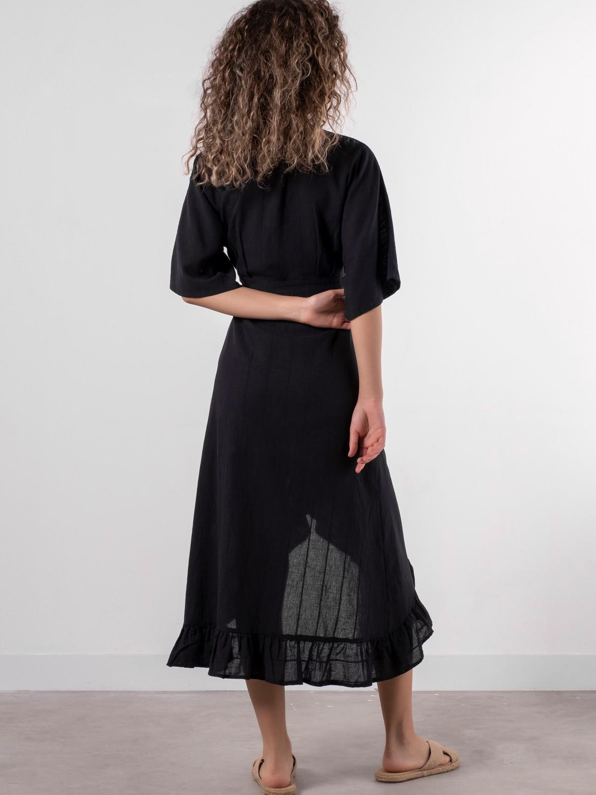 frilled-dress-siyah3-1200x1600w