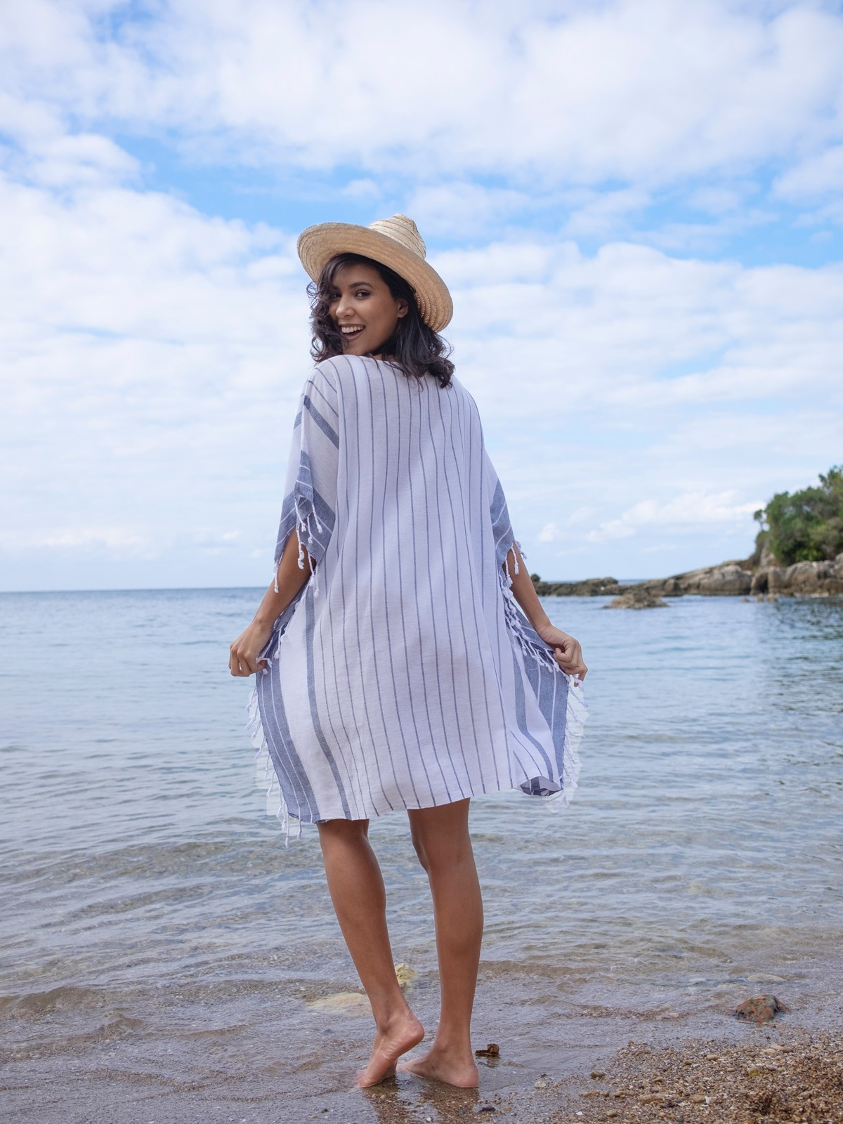 pacific-beach-dress2-1200x1600w
