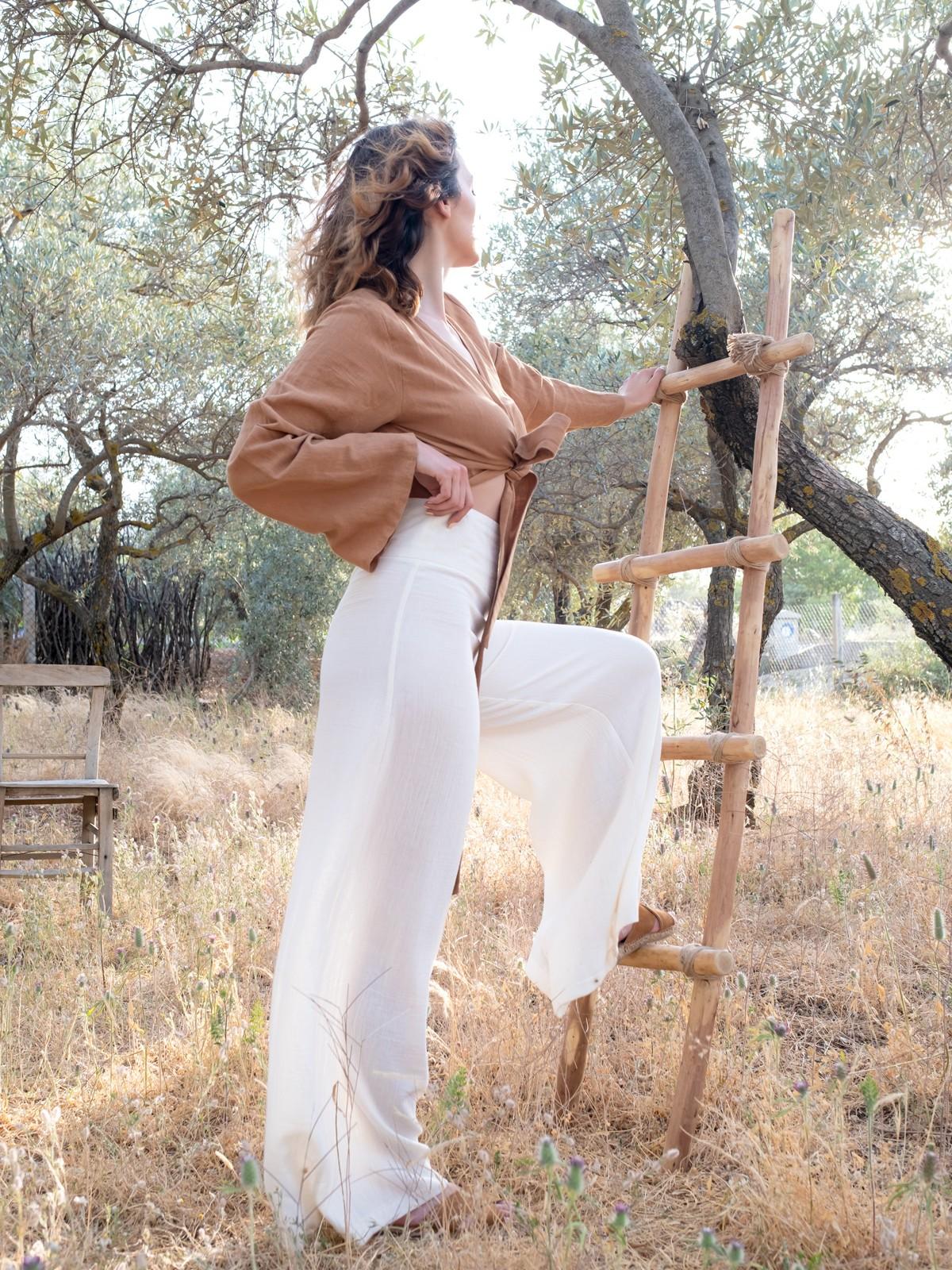 summer-crop-blouse-indiantan5-1200x1600w