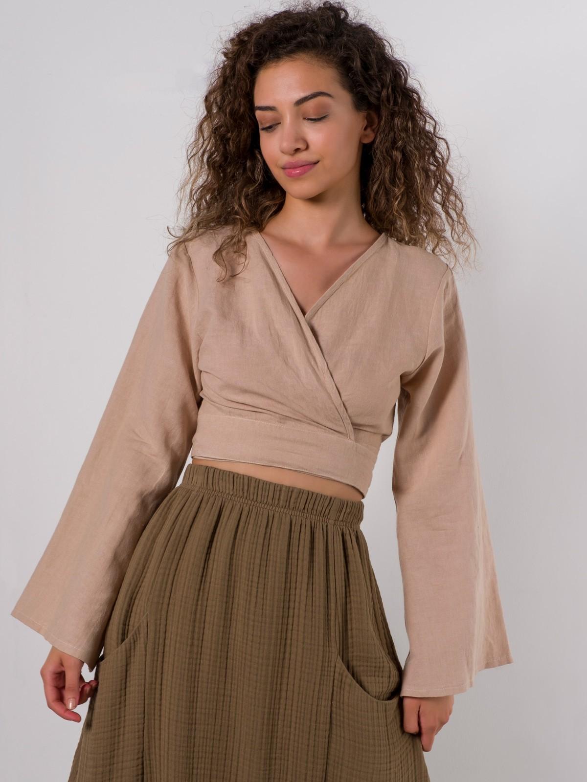 summer-crop-blouse-nogat1-1200x1600w