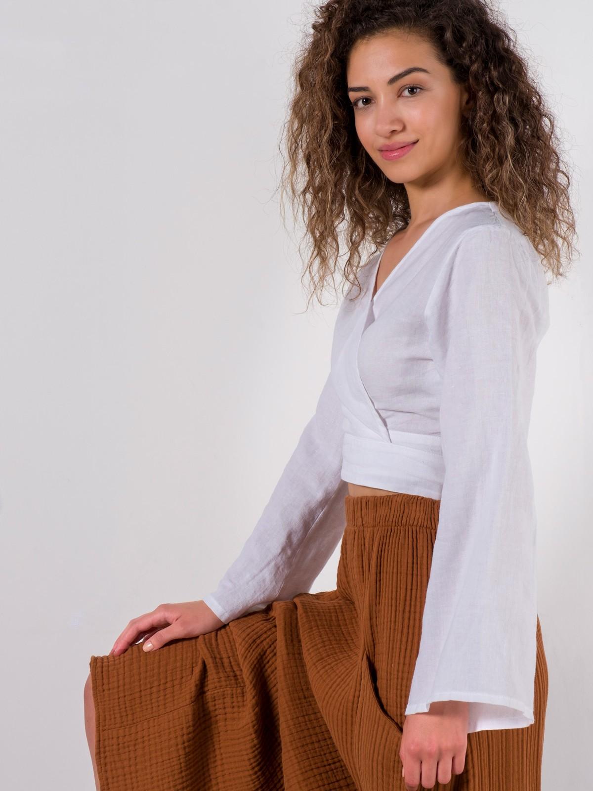 summer-crop-blouse-white3-1200x1600w