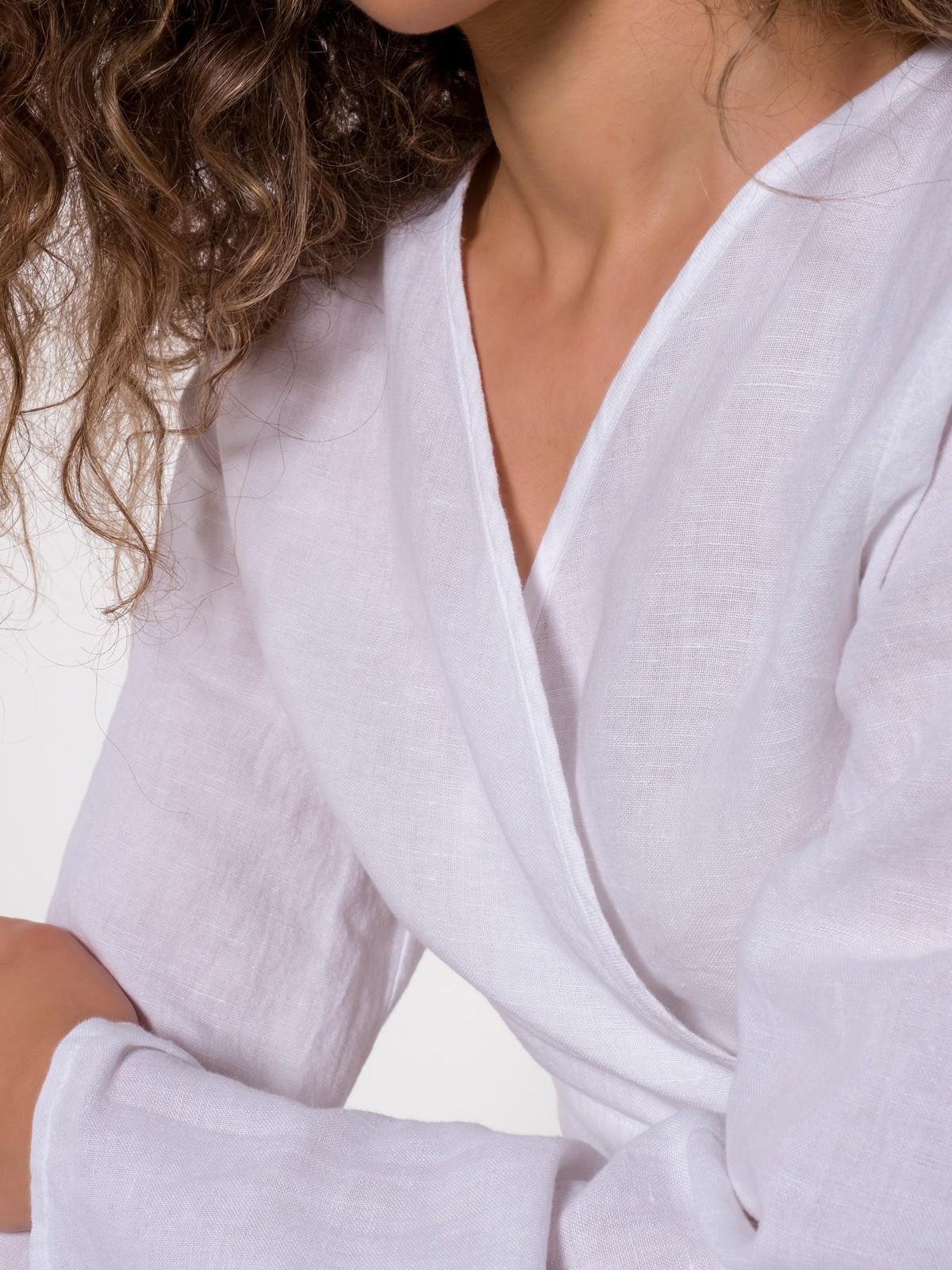 summer-crop-blouse-white4-1200x1600w