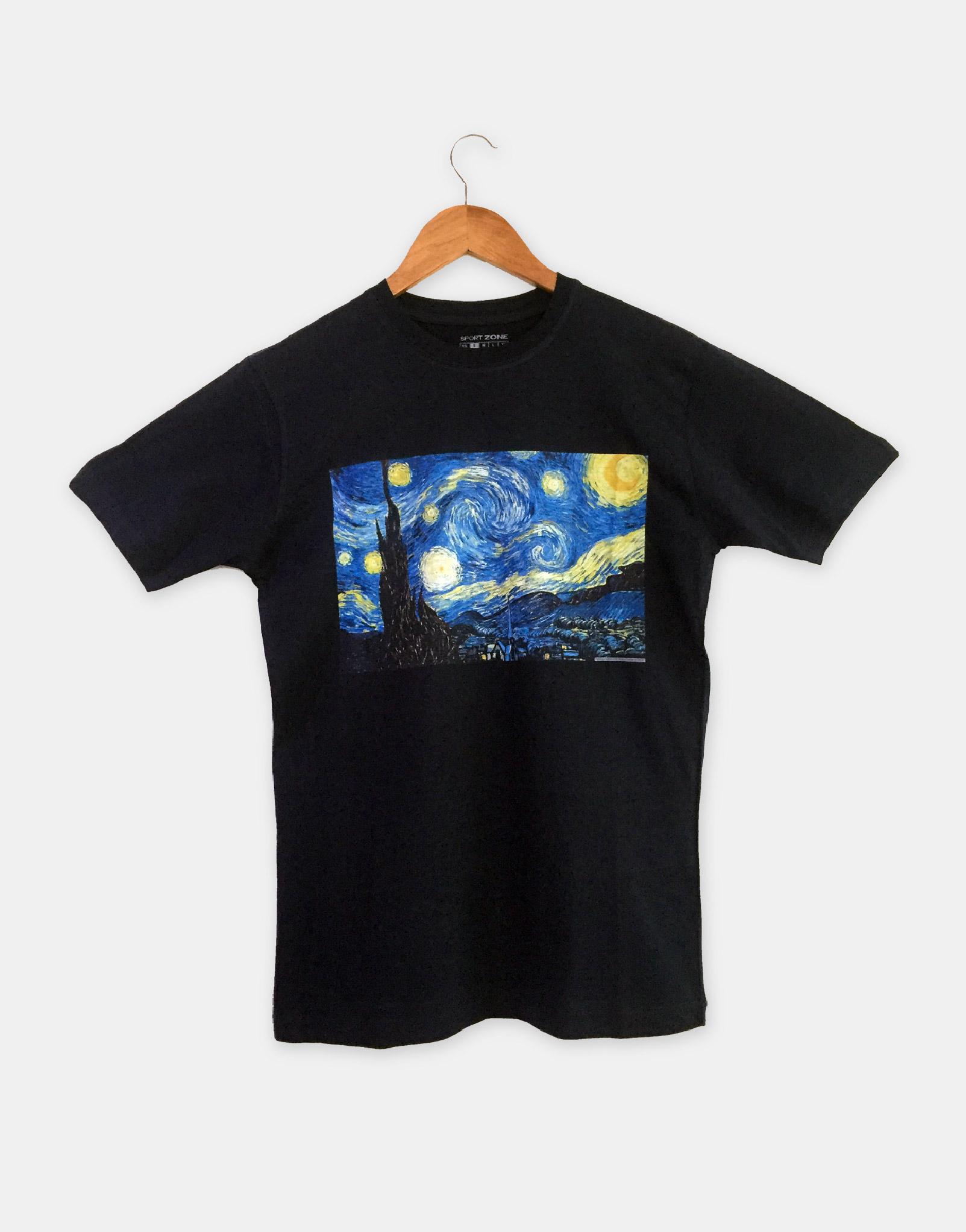van gogh tshirt-01