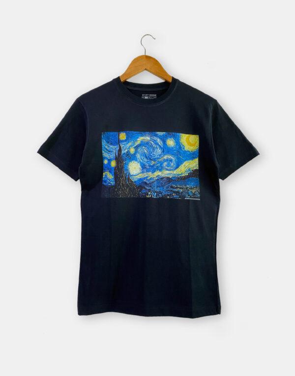van gogh tshirt v2-01