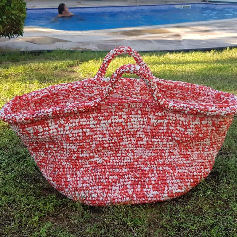 Beach bag-01