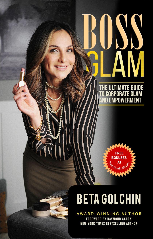 Boss Glam cover-01
