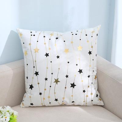 Christmas cushion 5