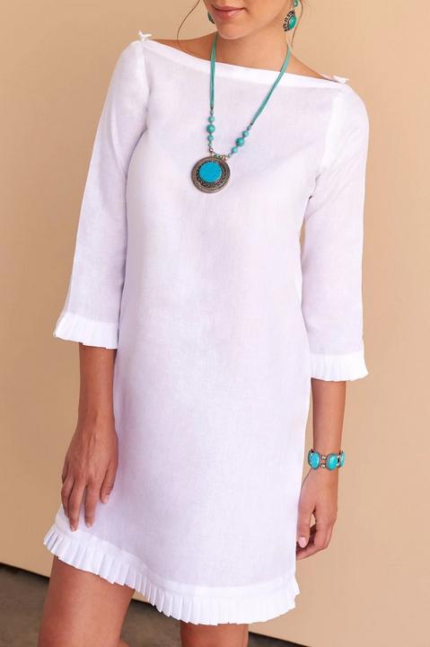 Jamyla dress