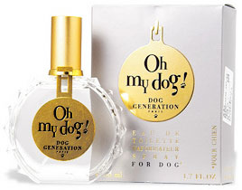 admirable_design_oh_my_dog (1)