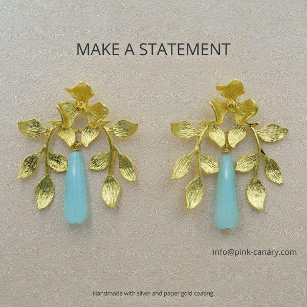make a satement campaign-01