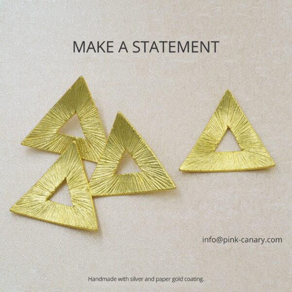 make a satement campaign-02