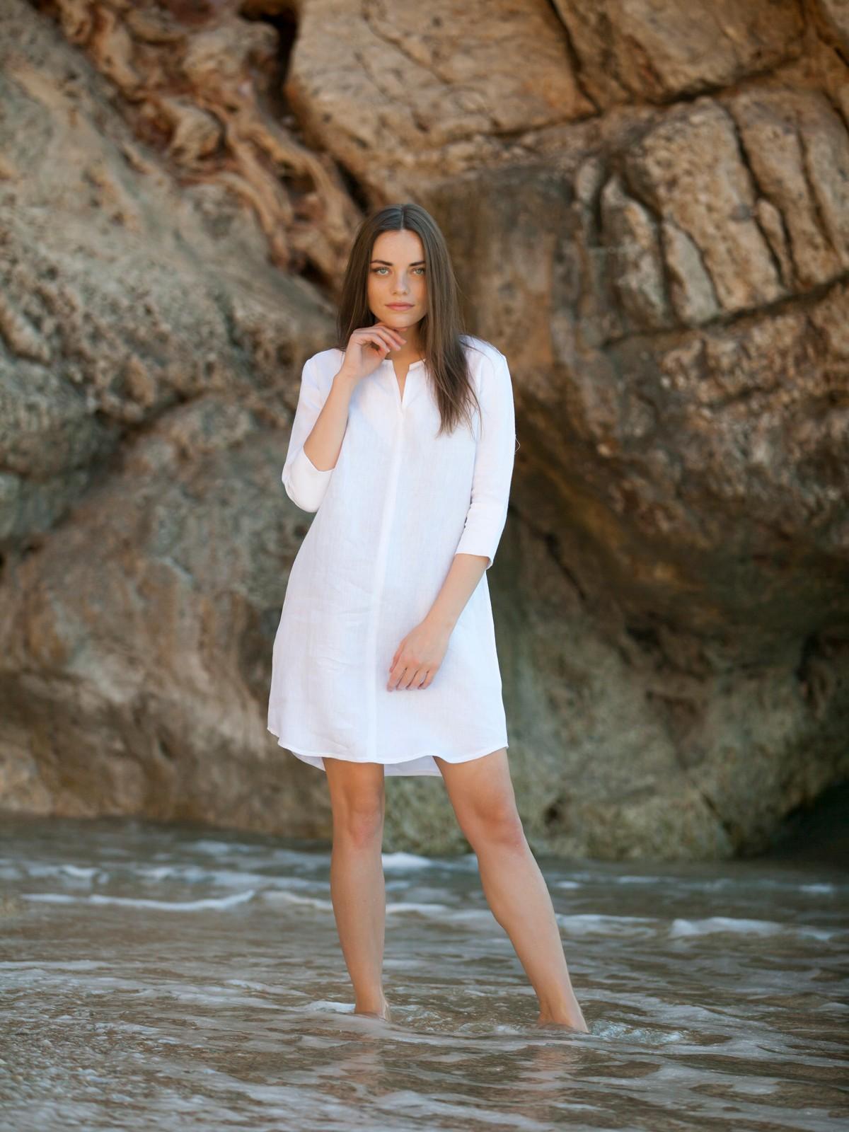 nudo-dress-05-1200x1600w