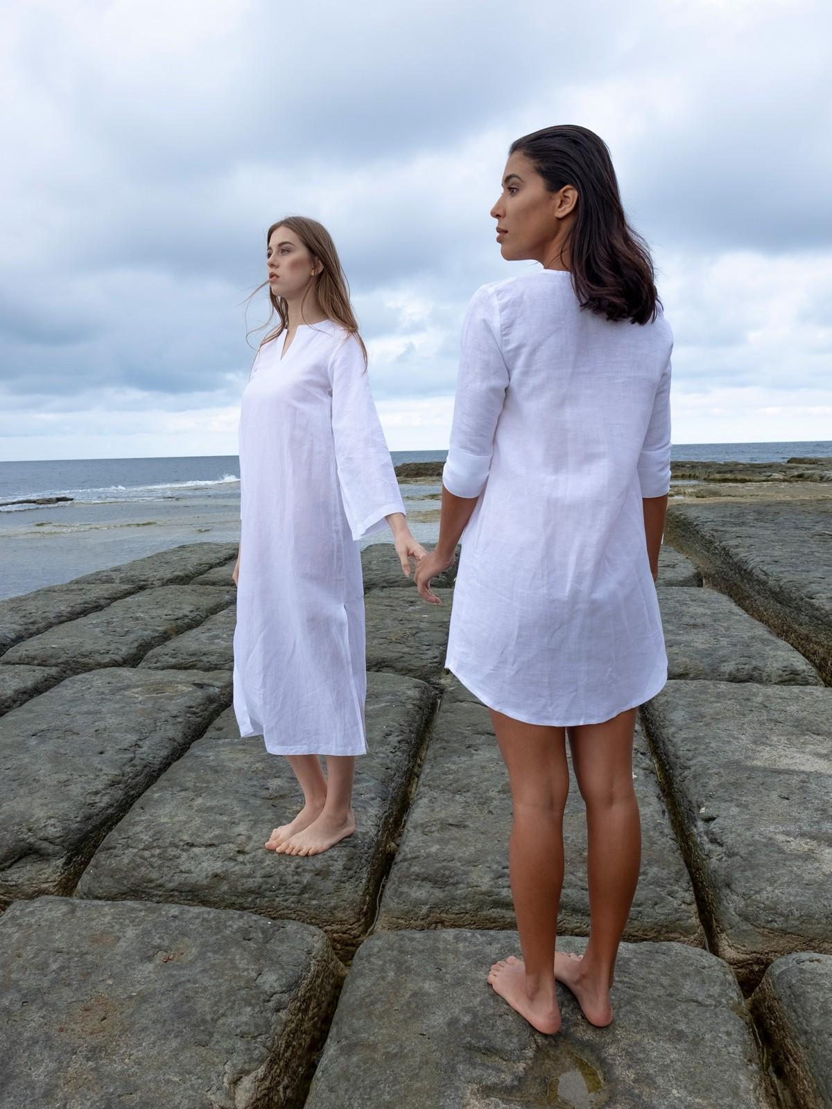 nudo-dress-08-1200x1600w