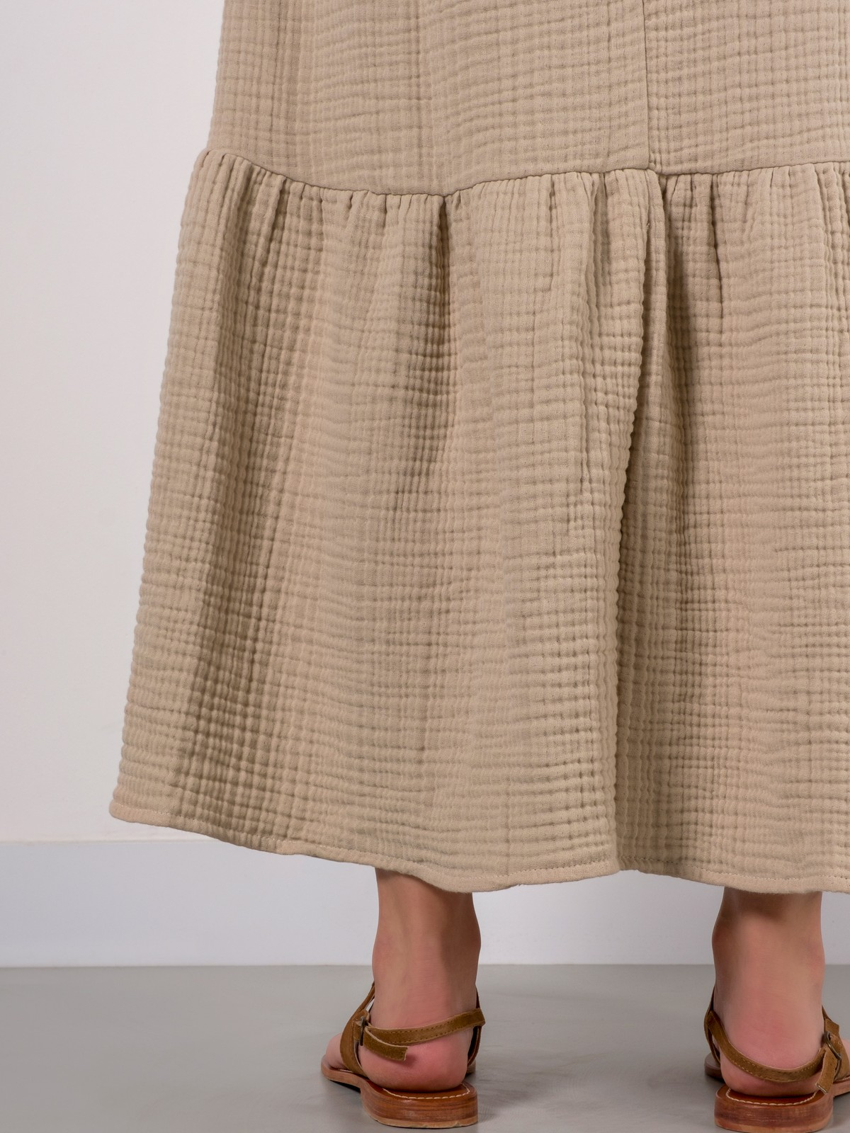 alba-skirt-beige4-1200x1600w