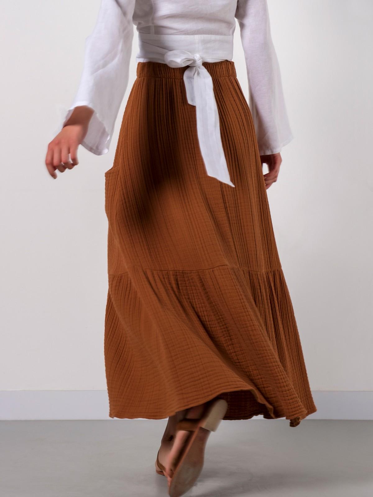 alba-skirt-brown3-1200x1600w