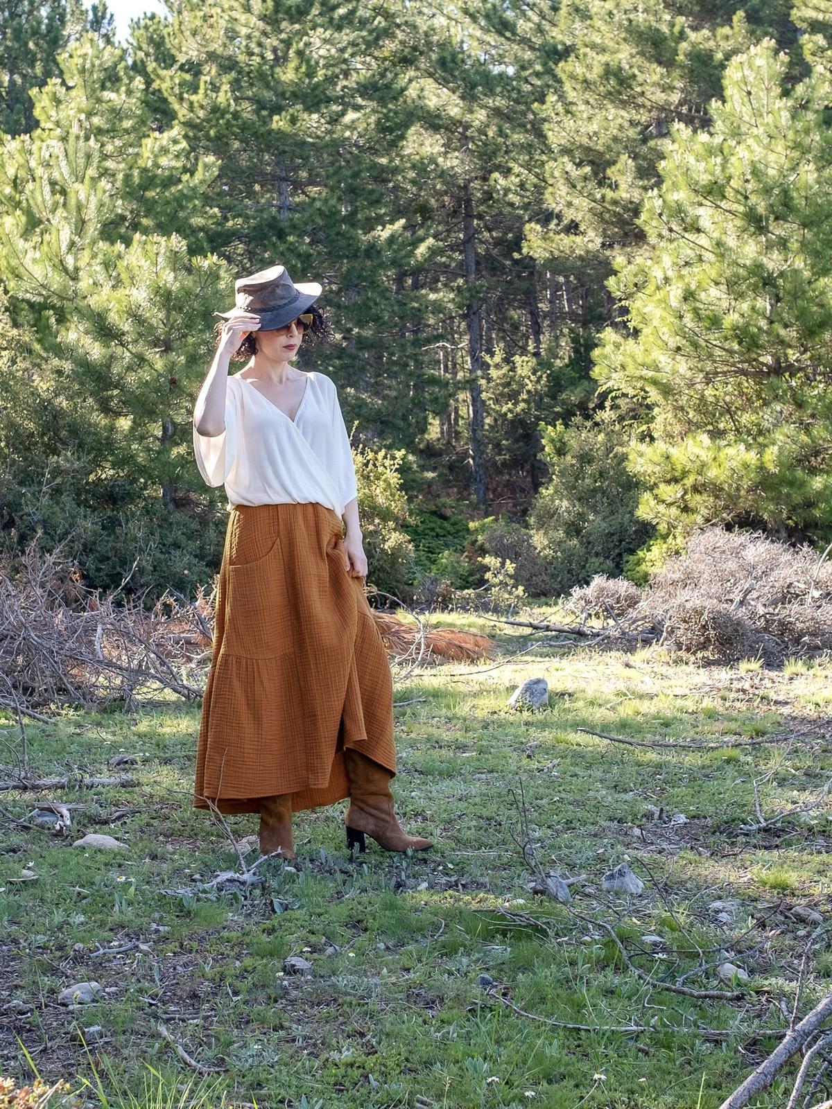 alba-skirt-brown5-1200x1600w