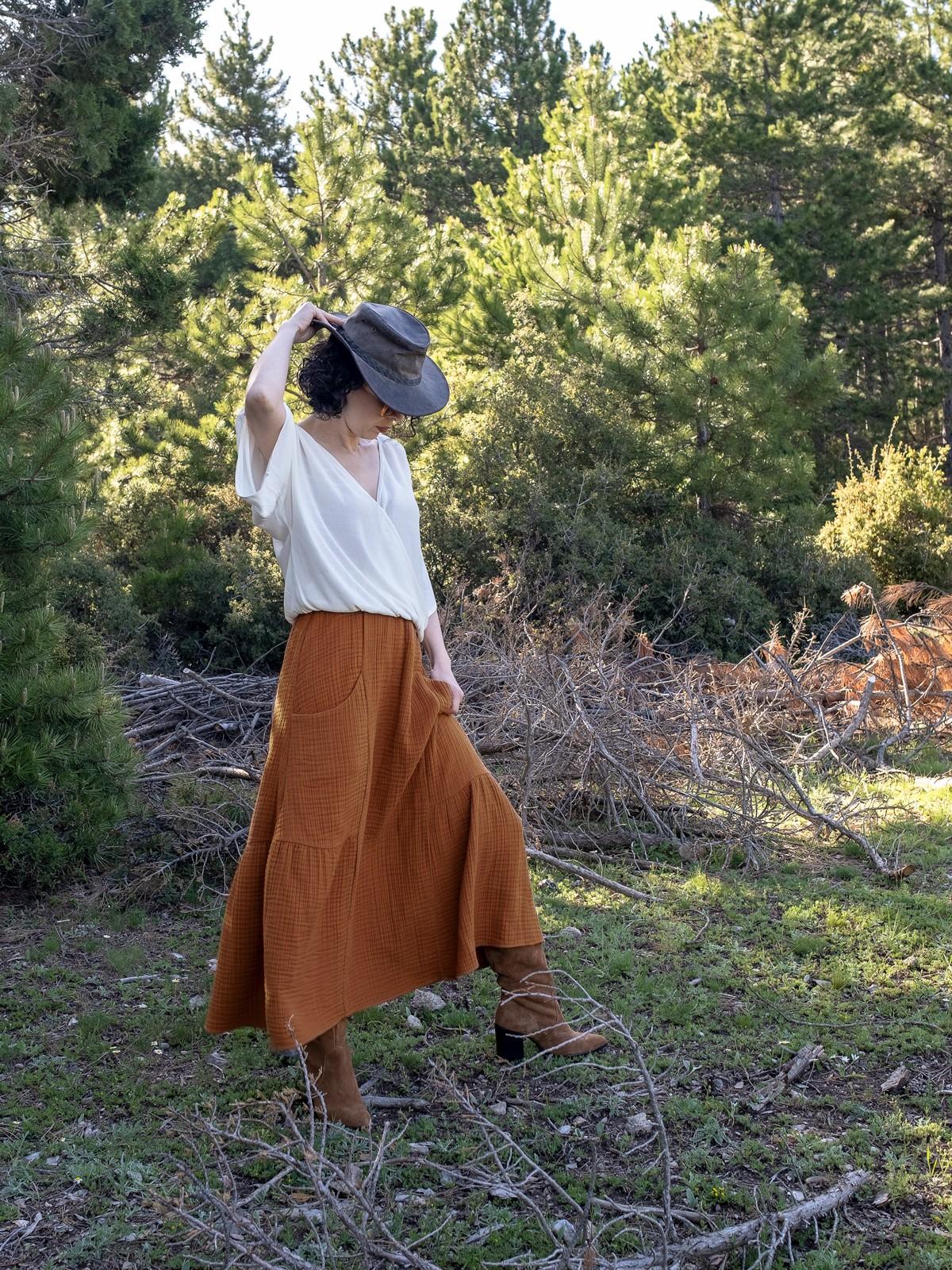 alba-skirt-brown6-1200x1600w