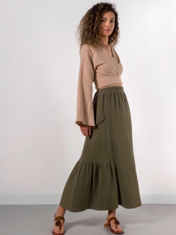 alba-skirt-khaki1-1200x1600w