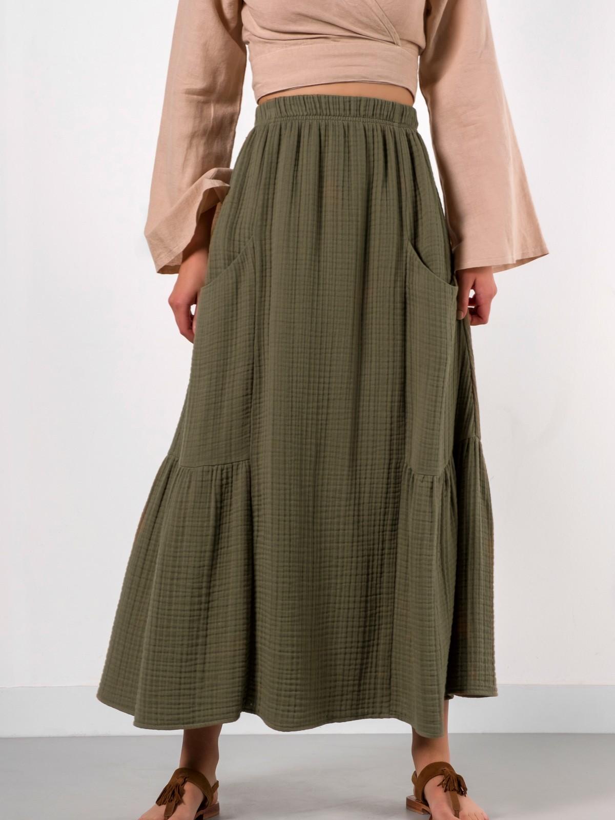 alba-skirt-khaki3-1200x1600w