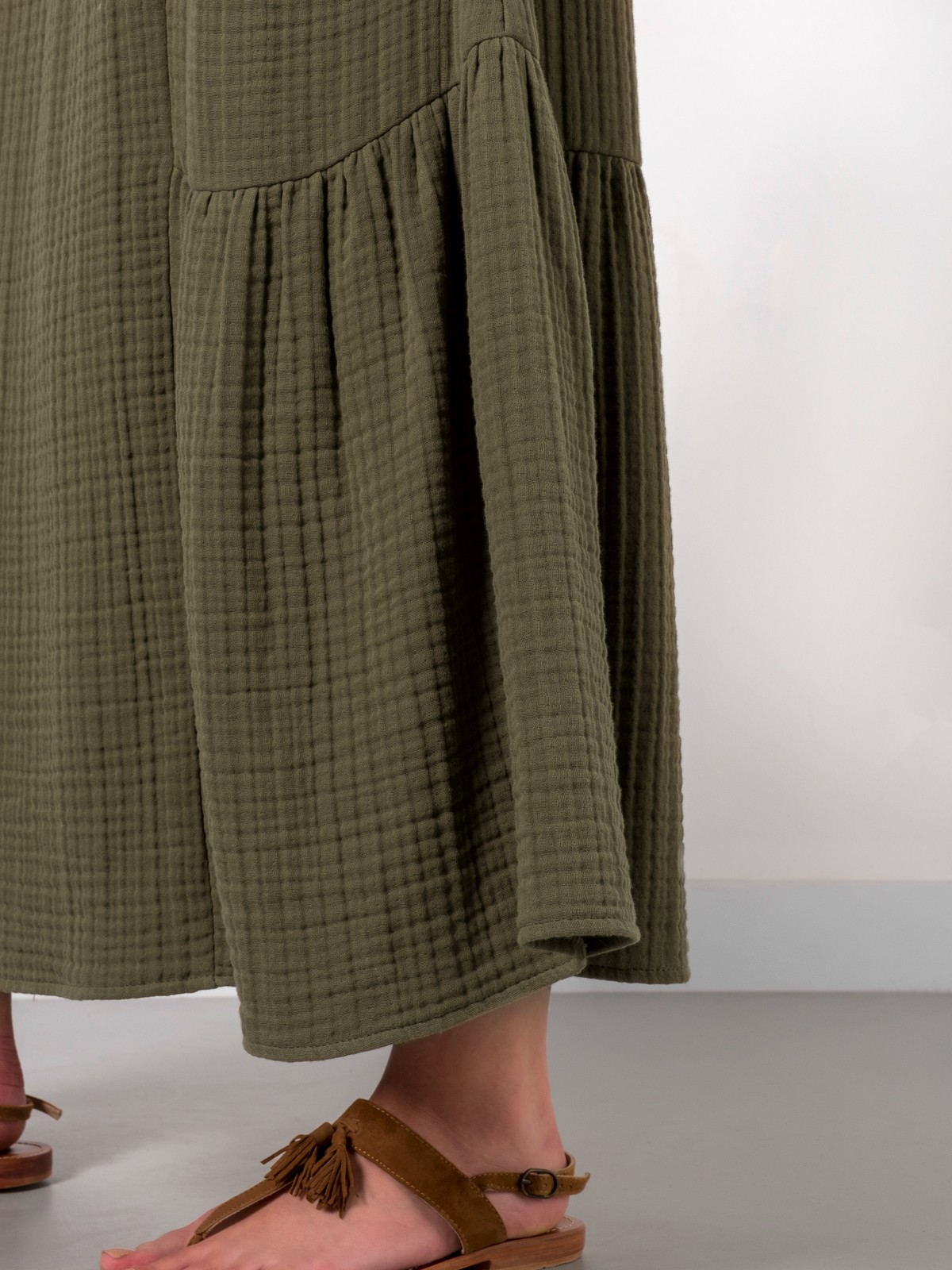 alba-skirt-khaki4-1200x1600w