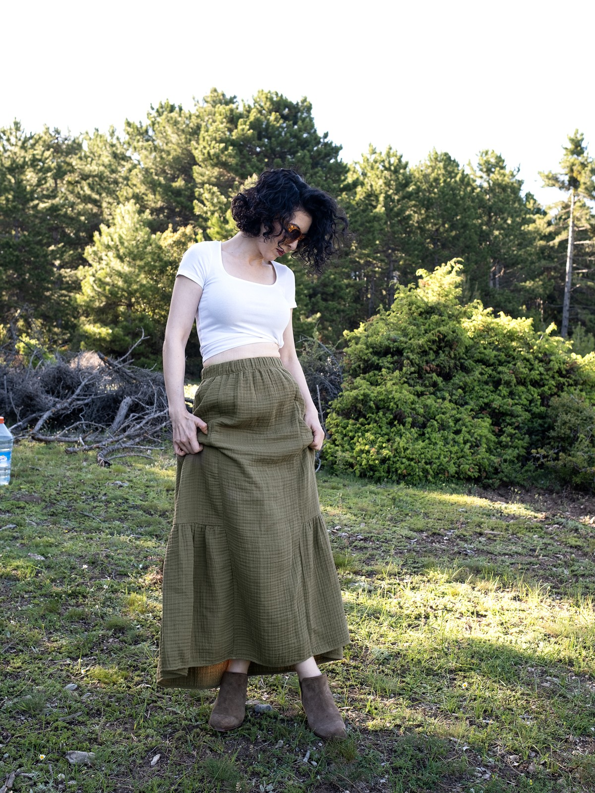 alba-skirt-khaki5-1200x1600w