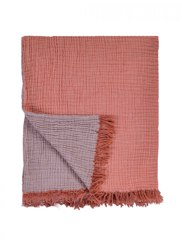 cocoon-throw-apricotgingersnap-1200x1600h