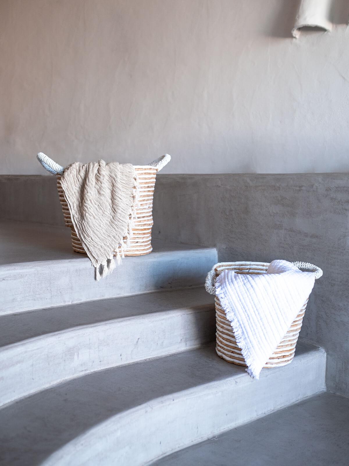 wrinclet-koltuk-sali-naturel04-1200×1600
