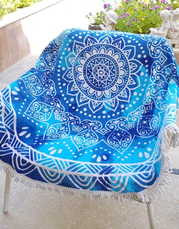 la sirene towel-07